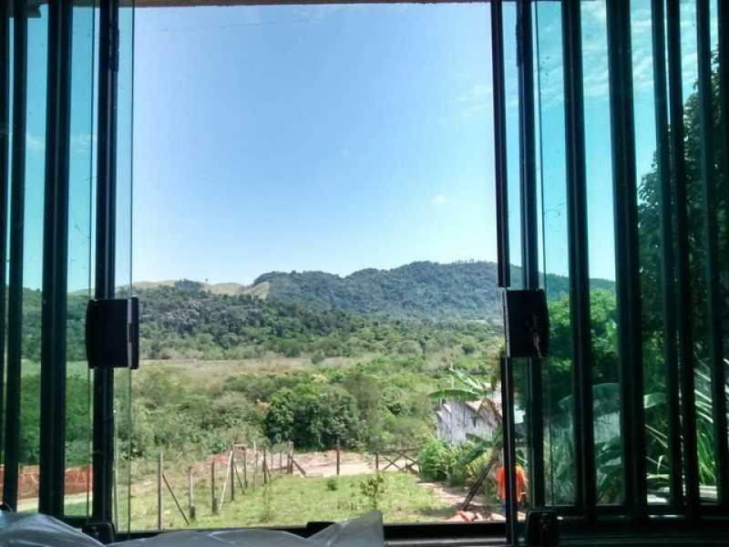 296170635629300 - Lote à venda Chácara Guanabara, Mogi das Cruzes - R$ 135.000 - BILT00005 - 4