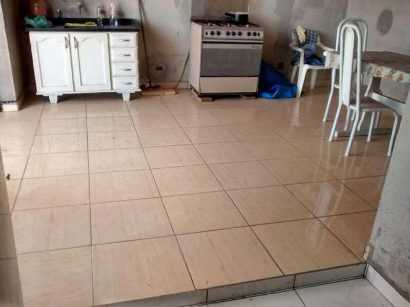 297174152856489 - Lote à venda Chácara Guanabara, Mogi das Cruzes - R$ 135.000 - BILT00005 - 5