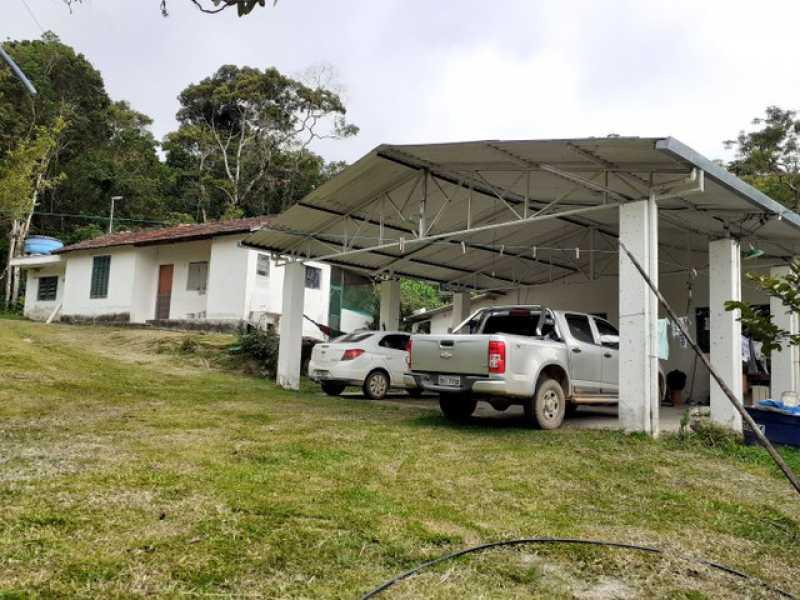 255110392597724 - Sítio à venda Taiacupeba, Mogi das Cruzes - R$ 970.000 - BISI10001 - 10