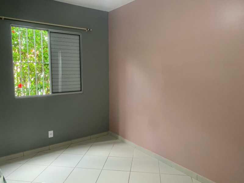 660127855020641 - Apartamento 2 quartos à venda Vila Mogilar, Mogi das Cruzes - R$ 230.000 - BIAP20080 - 3