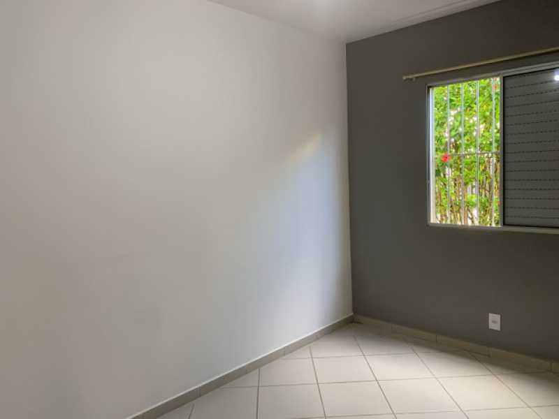 662103854167690 - Apartamento 2 quartos à venda Vila Mogilar, Mogi das Cruzes - R$ 230.000 - BIAP20080 - 10