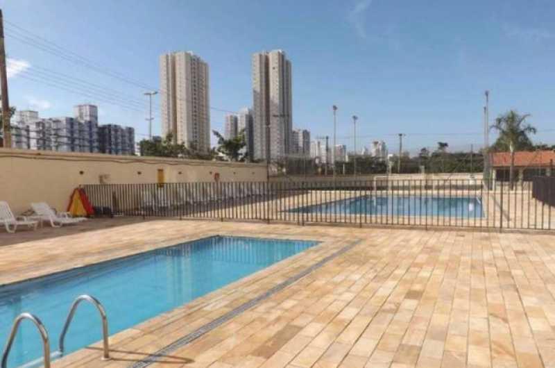 662162018339641 - Apartamento 2 quartos à venda Vila Mogilar, Mogi das Cruzes - R$ 230.000 - BIAP20080 - 11