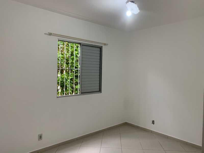 664167731214328 - Apartamento 2 quartos à venda Vila Mogilar, Mogi das Cruzes - R$ 230.000 - BIAP20080 - 13