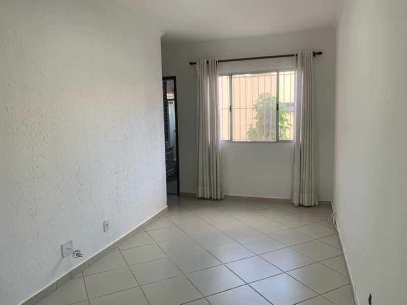 664179131006040 - Apartamento 2 quartos à venda Vila Mogilar, Mogi das Cruzes - R$ 230.000 - BIAP20080 - 14