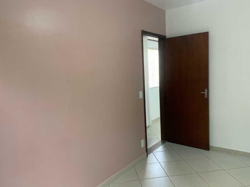 666158134892162 - Apartamento 2 quartos à venda Vila Mogilar, Mogi das Cruzes - R$ 230.000 - BIAP20080 - 16