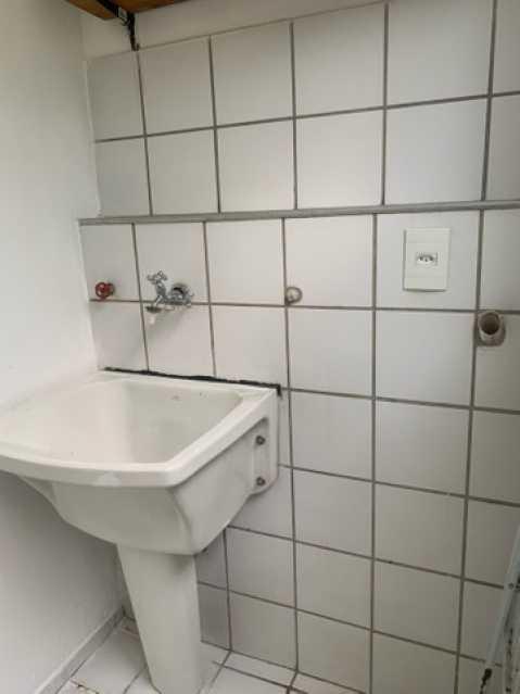 667179373803186 - Apartamento 2 quartos à venda Vila Mogilar, Mogi das Cruzes - R$ 230.000 - BIAP20080 - 19
