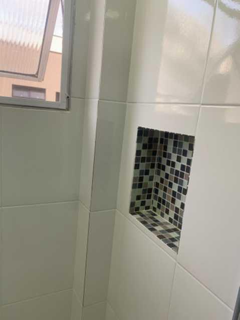 668137253339074 - Apartamento 2 quartos à venda Vila Mogilar, Mogi das Cruzes - R$ 230.000 - BIAP20080 - 20