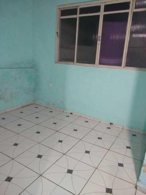 2f6b7ede-65bc-4d6e-b2fb-15f13c - Casa 3 quartos à venda Vila São Paulo, Mogi das Cruzes - R$ 380.000 - BICA30031 - 3