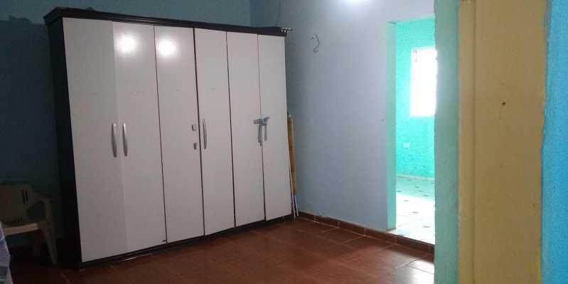 3bd5ac01-c709-4a33-8fbf-c492b7 - Casa 3 quartos à venda Vila São Paulo, Mogi das Cruzes - R$ 380.000 - BICA30031 - 4