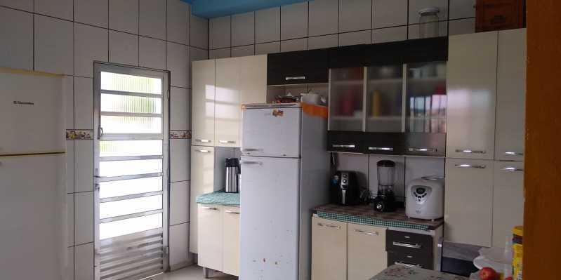 30e29b4c-de45-4b5f-a2b0-481364 - Casa 3 quartos à venda Vila São Paulo, Mogi das Cruzes - R$ 380.000 - BICA30031 - 5