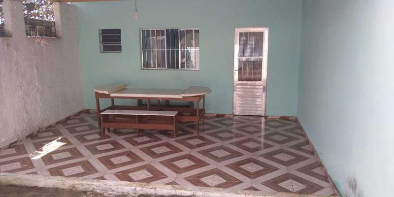 3490a5f8-a1ec-434d-a24b-2c43ce - Casa 3 quartos à venda Vila São Paulo, Mogi das Cruzes - R$ 380.000 - BICA30031 - 1