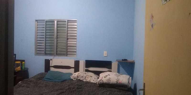 ec9e8e6e-e7d3-49a3-bae7-e685ad - Casa 3 quartos à venda Vila São Paulo, Mogi das Cruzes - R$ 380.000 - BICA30031 - 9