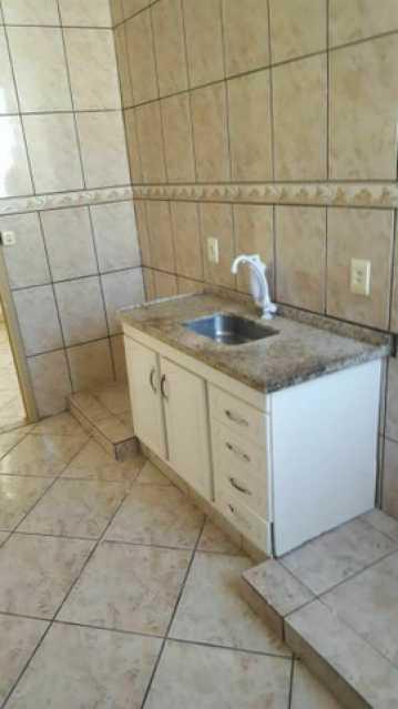 260152637384462 - Apartamento 2 quartos à venda Vila Mogilar, Mogi das Cruzes - R$ 186.000 - BIAP20081 - 3