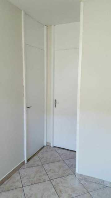 262166515264252 - Apartamento 2 quartos à venda Vila Mogilar, Mogi das Cruzes - R$ 186.000 - BIAP20081 - 4