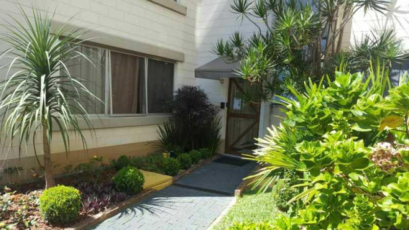 264107392640853 - Apartamento 2 quartos à venda Vila Mogilar, Mogi das Cruzes - R$ 186.000 - BIAP20081 - 6