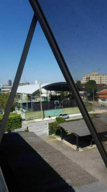 264162398213078 - Apartamento 2 quartos à venda Vila Mogilar, Mogi das Cruzes - R$ 186.000 - BIAP20081 - 8