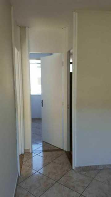 268126273602484 - Apartamento 2 quartos à venda Vila Mogilar, Mogi das Cruzes - R$ 186.000 - BIAP20081 - 9