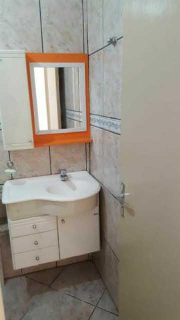 269126030337824 - Apartamento 2 quartos à venda Vila Mogilar, Mogi das Cruzes - R$ 186.000 - BIAP20081 - 10