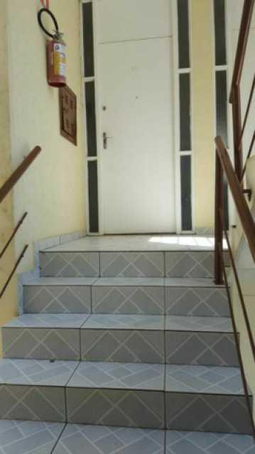 269132750933817 - Apartamento 2 quartos à venda Vila Mogilar, Mogi das Cruzes - R$ 186.000 - BIAP20081 - 11