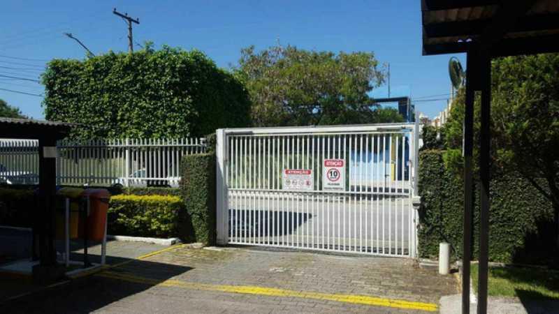 269184519636553 - Apartamento 2 quartos à venda Vila Mogilar, Mogi das Cruzes - R$ 186.000 - BIAP20081 - 12