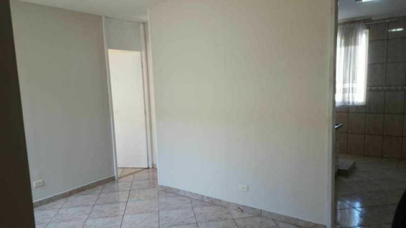 269187157073164 - Apartamento 2 quartos à venda Vila Mogilar, Mogi das Cruzes - R$ 186.000 - BIAP20081 - 13