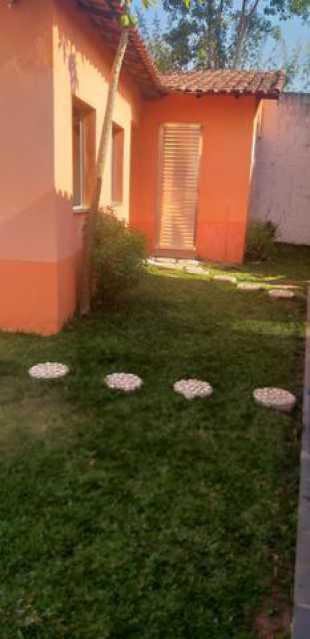 950003019650595 - Chácara à venda Rio Acima, Biritiba-Mirim - R$ 460.000 - BICH30004 - 4