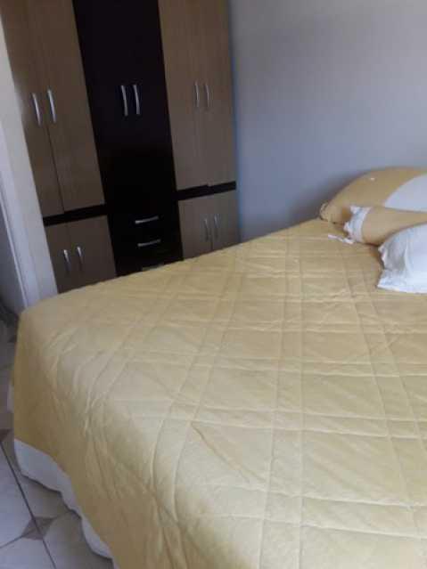 292130391157850 - Apartamento 2 quartos à venda Jundiapeba, Mogi das Cruzes - R$ 180.000 - BIAP20082 - 4