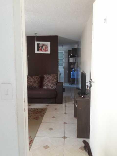 292172272170419 - Apartamento 2 quartos à venda Jundiapeba, Mogi das Cruzes - R$ 180.000 - BIAP20082 - 5