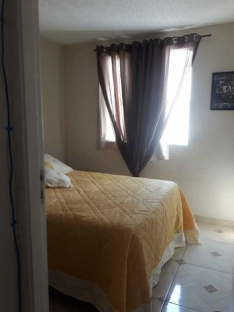 292179153408807 - Apartamento 2 quartos à venda Jundiapeba, Mogi das Cruzes - R$ 180.000 - BIAP20082 - 6