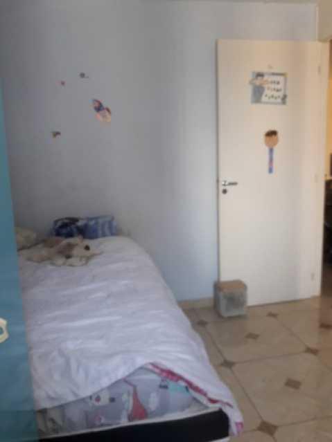 294177279962462 - Apartamento 2 quartos à venda Jundiapeba, Mogi das Cruzes - R$ 180.000 - BIAP20082 - 8