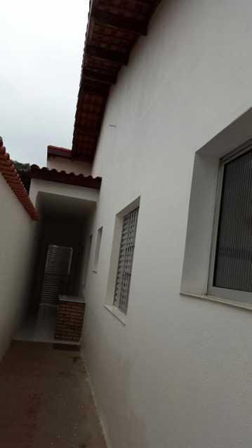 39f3d655-56e6-67fd-c21c-066c11 - Vista Linda, Bertioga, Veraneio - BICA40003 - 9
