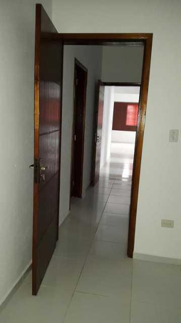 39f3d655-556b-92b6-afaa-096d17 - Vista Linda, Bertioga, Veraneio - BICA40003 - 12