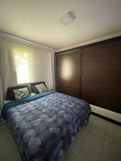 286154397031526 - Apartamento 2 quartos à venda Conjunto Residencial do Bosque, Mogi das Cruzes - R$ 230.000 - BIAP20083 - 12