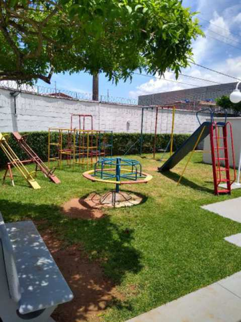 251108270158030 - Apartamento 2 quartos à venda Jundiapeba, Mogi das Cruzes - R$ 240.000 - BIAP20084 - 4