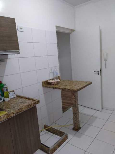 251170276685082 - Apartamento 2 quartos à venda Jundiapeba, Mogi das Cruzes - R$ 240.000 - BIAP20084 - 5