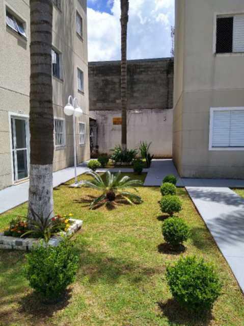 252122271453026 - Apartamento 2 quartos à venda Jundiapeba, Mogi das Cruzes - R$ 240.000 - BIAP20084 - 6