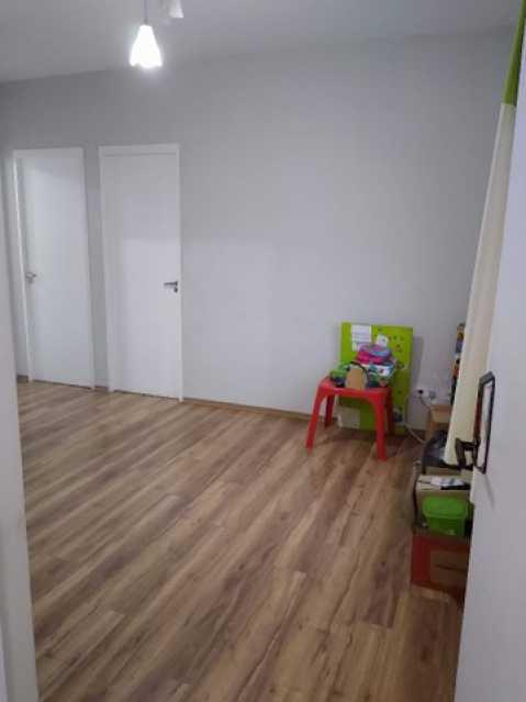 252184751522108 - Apartamento 2 quartos à venda Jundiapeba, Mogi das Cruzes - R$ 240.000 - BIAP20084 - 7