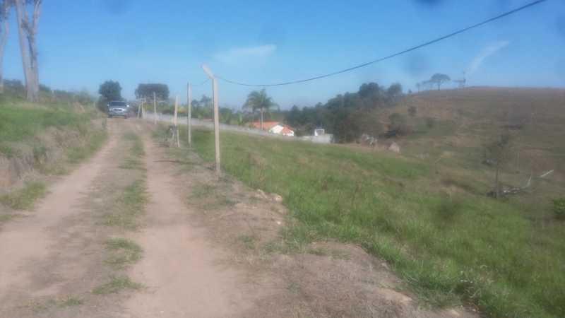 4f4ada6c-79ed-4721-8ed4-1f08d4 - Lote à venda Cidade Parquelandia, Mogi das Cruzes - R$ 150.000 - BILT00009 - 1