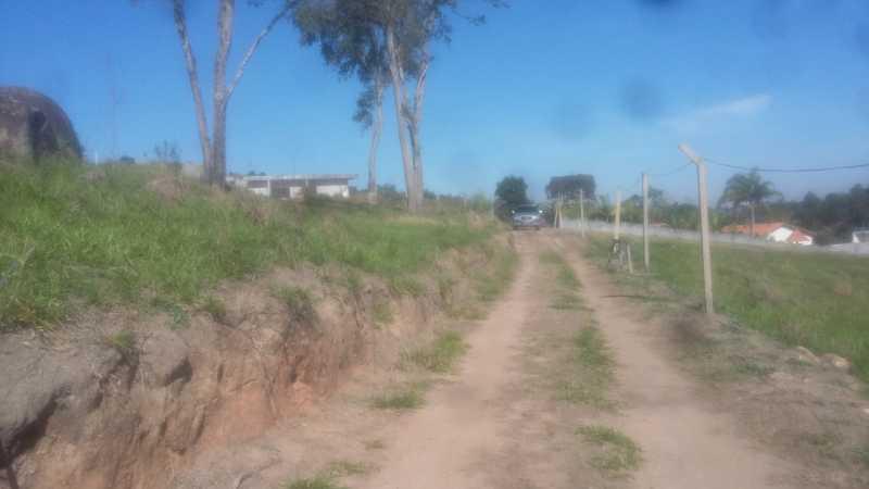 65330920-ffb9-4291-aee5-f42974 - Lote à venda Cidade Parquelandia, Mogi das Cruzes - R$ 150.000 - BILT00009 - 6