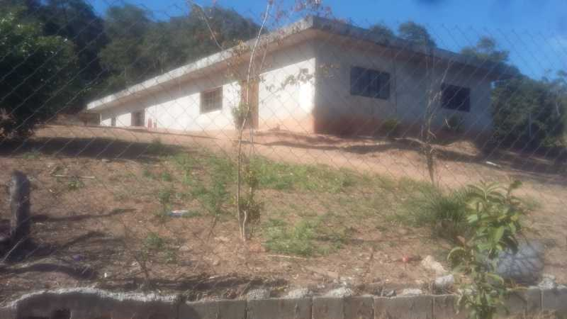 a44ee3b2-d99e-4506-b96b-941293 - Lote à venda Cidade Parquelandia, Mogi das Cruzes - R$ 150.000 - BILT00009 - 8