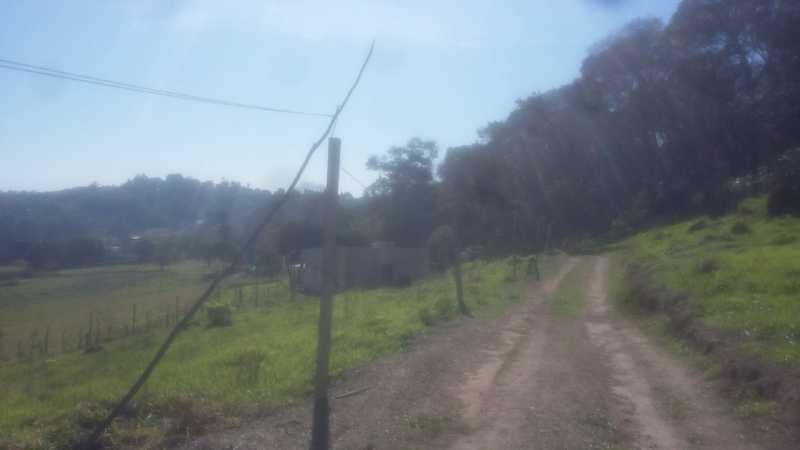d61b41e7-9064-4947-a236-125766 - Lote à venda Cidade Parquelandia, Mogi das Cruzes - R$ 150.000 - BILT00009 - 11