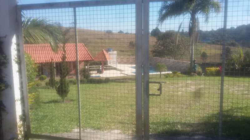 f8af9bbe-2edf-4a74-8dde-268e5c - Lote à venda Cidade Parquelandia, Mogi das Cruzes - R$ 150.000 - BILT00009 - 12