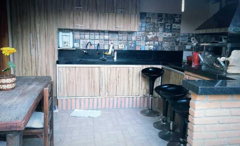 1a58d32f-424a-47b4-a605-68f0b5 - Casa Comercial 152m² à venda Alto Ipiranga, Mogi das Cruzes - R$ 450.000 - BICC20002 - 1