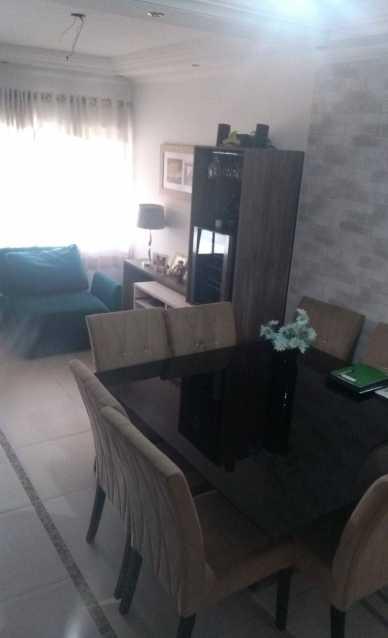 5041d532-fe66-452c-bcdc-7cc2b1 - Casa Comercial 152m² à venda Alto Ipiranga, Mogi das Cruzes - R$ 450.000 - BICC20002 - 6