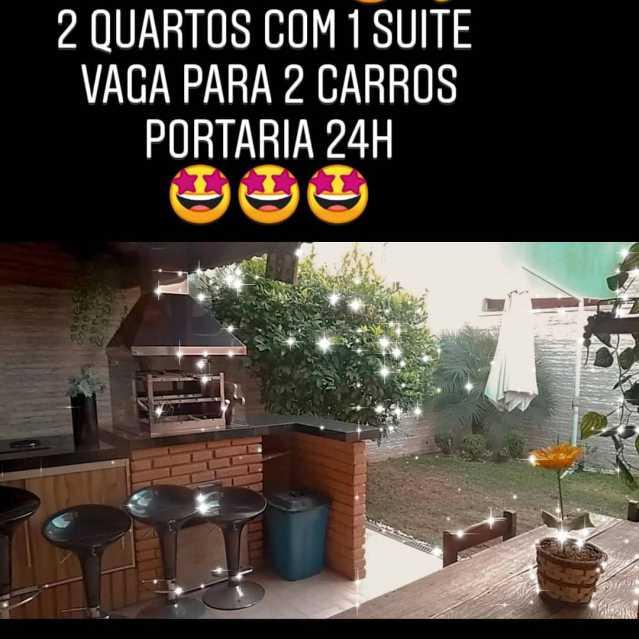 6246b896-c2bc-459e-ac7b-b467b6 - Casa Comercial 152m² à venda Alto Ipiranga, Mogi das Cruzes - R$ 450.000 - BICC20002 - 7