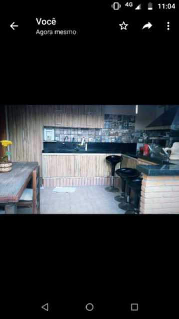 221126872920736 - Casa Comercial 152m² à venda Alto Ipiranga, Mogi das Cruzes - R$ 450.000 - BICC20002 - 12