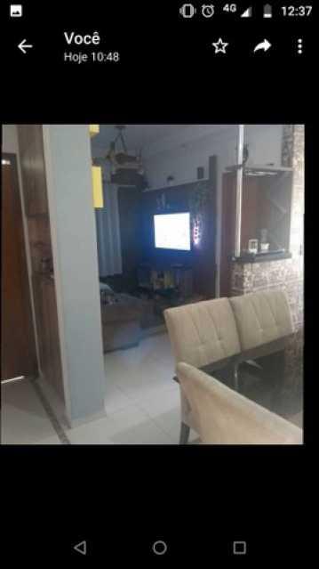 223101272407126 - Casa Comercial 152m² à venda Alto Ipiranga, Mogi das Cruzes - R$ 450.000 - BICC20002 - 16