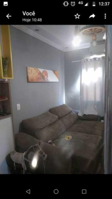 228180510746492 - Casa Comercial 152m² à venda Alto Ipiranga, Mogi das Cruzes - R$ 450.000 - BICC20002 - 18