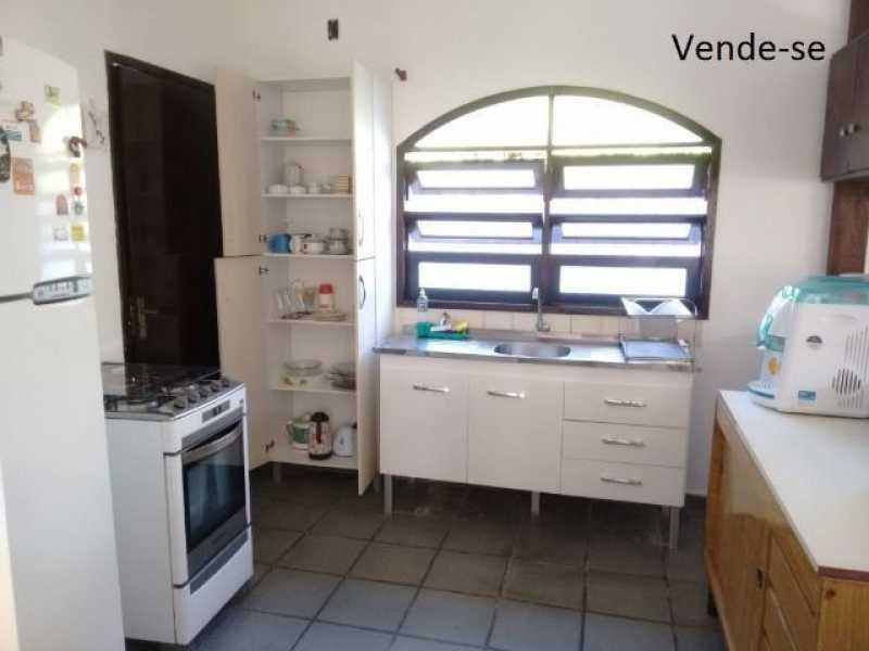 491079065343802 - Casa 4 quartos à venda Indaiá, Bertioga - R$ 450.000 - BICA40008 - 4