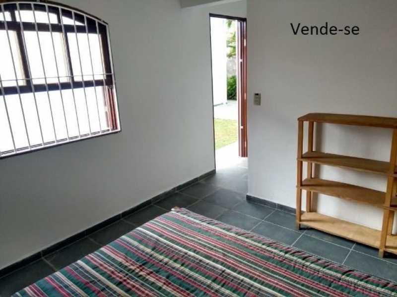 492014664607469 - Casa 4 quartos à venda Indaiá, Bertioga - R$ 450.000 - BICA40008 - 5